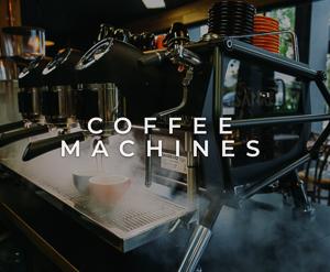 brisbane-coffee-roasters-link-5-of-5-.jpg