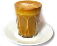 cafe-latte-131117-330.jpg