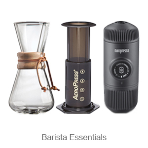 current-barista-tile-image-landing-page-new.jpg