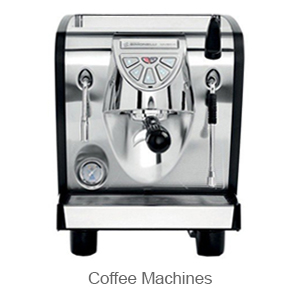 current-coffee-machine-tile-image-landing-page.jpg
