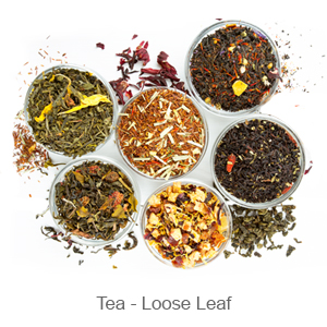 current-tea-tile-image-landing-page-c.jpg