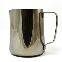 Milk Jug  - 1L