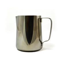 Milk Jug - 0.6L