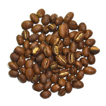 Kenya Peaberry
