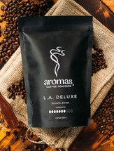L.A. Deluxe