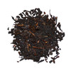 Flavoured with natural Madagascar vanilla. One of our most popular teas.