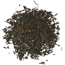 A China blend with the oil of bergamont. A popular classic. Ideally served black with lemon.