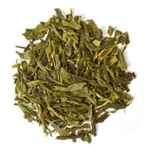China Green Sencha