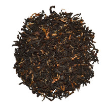 Grown in North East Indian. Generally strong in flavour. The traditional british cup of tea at its best.
