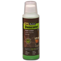 Descaler Solution (Clean Machine)