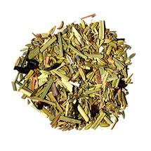 Balance Organic Tea