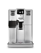 Gaggia Anima Prestige Coffee Machine