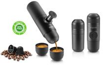 Minipresso (Wacaco) NS – Capsules