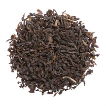 Keemun Op China Black Tea