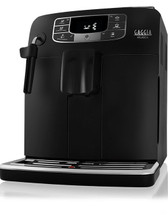 Gaggia Velasca Coffee Machine