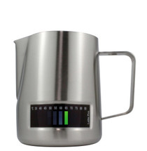 Latte Pro Milk JUG Stainless Steel