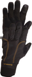 Manzella Backcountry Gloves Men's
