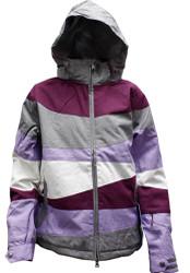 M3 Chloe Women's Snowboard Jacket