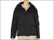 Sessions Jackson Mobstripe Womens Snowboard Jacket
