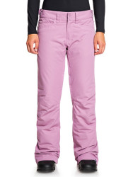 Roxy Backyard Women's Snow Pants Very Grape 2020