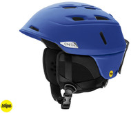 Smith Optics Camber Klein Blue MIPS Helmet