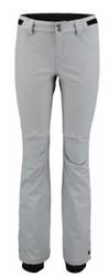 O'Neill Women's Spell Ski Snowboard Pants Skinny Fit Silver Melee