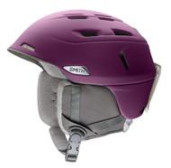 Smith Optics Compass Monarch Women's Helmet