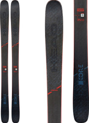 HEAD Kore 99 Skis - 2020