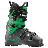 HEAD NEXO LYT 120 Men's Ski Boots - 2020
