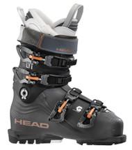HEAD NEXO LYT 100 Women's Ski Boots - 2020