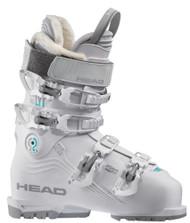 HEAD NEXO LYT 80 Women's Ski Boots - 2020