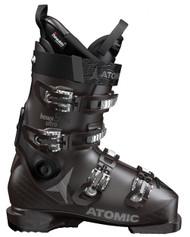 Atomic Hawx Ultra 95 Black/Purple Women's Ski Boots
