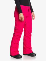 Roxy Backyard Women's Snow Pants Jazzy - 2021