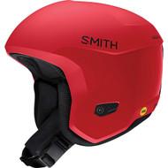 Smith Optics Icon Red MIPS  Helmet - 2021