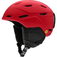 Smith Optics Mission Lava MIPS Helmet - 2021