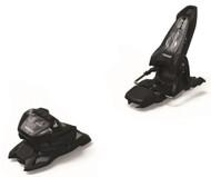 Marker Griffon 13 ID Black Ski Bindings - 2021