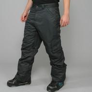 Zonal Redhill Caviar Men's Snowboard/Ski Pants