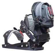Demon Snowboard Boot Pack