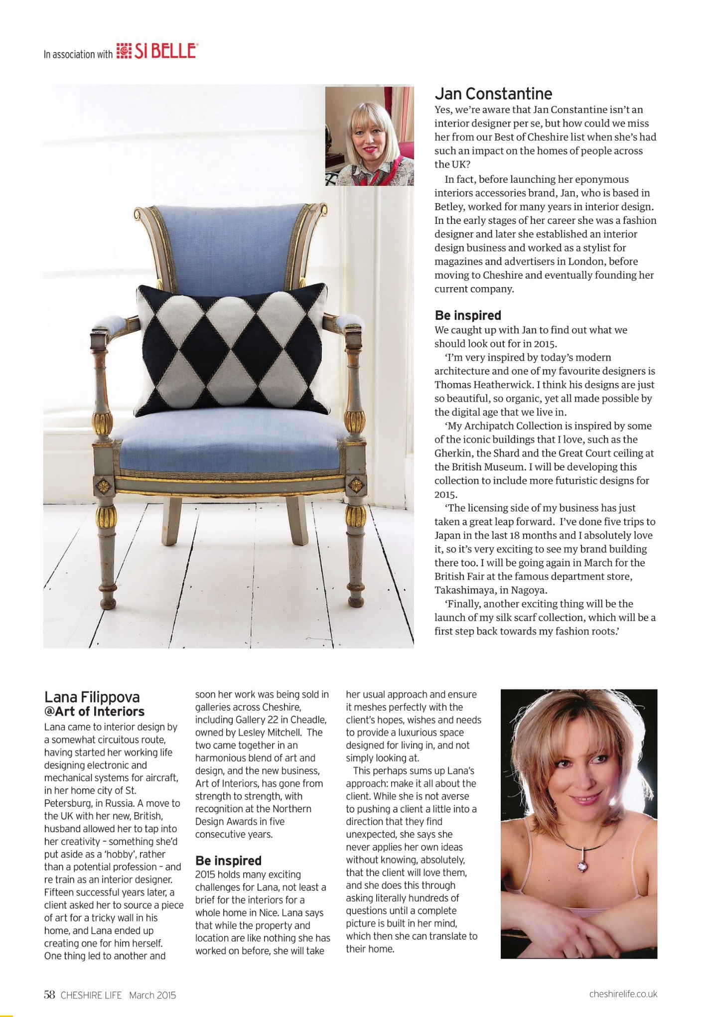 cheshire-life-march-2015.jpeg