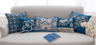 china-blue-cushions-hand-embroidered.jpg