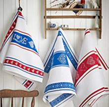 cotton-tea-towels.jpg