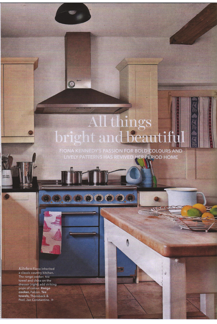 country-homes-and-interiors-february-2015.jpg