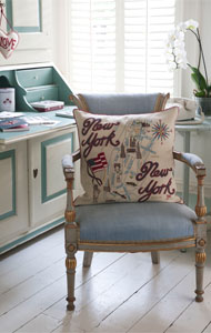 new-york-lifestyle-cushion.jpg