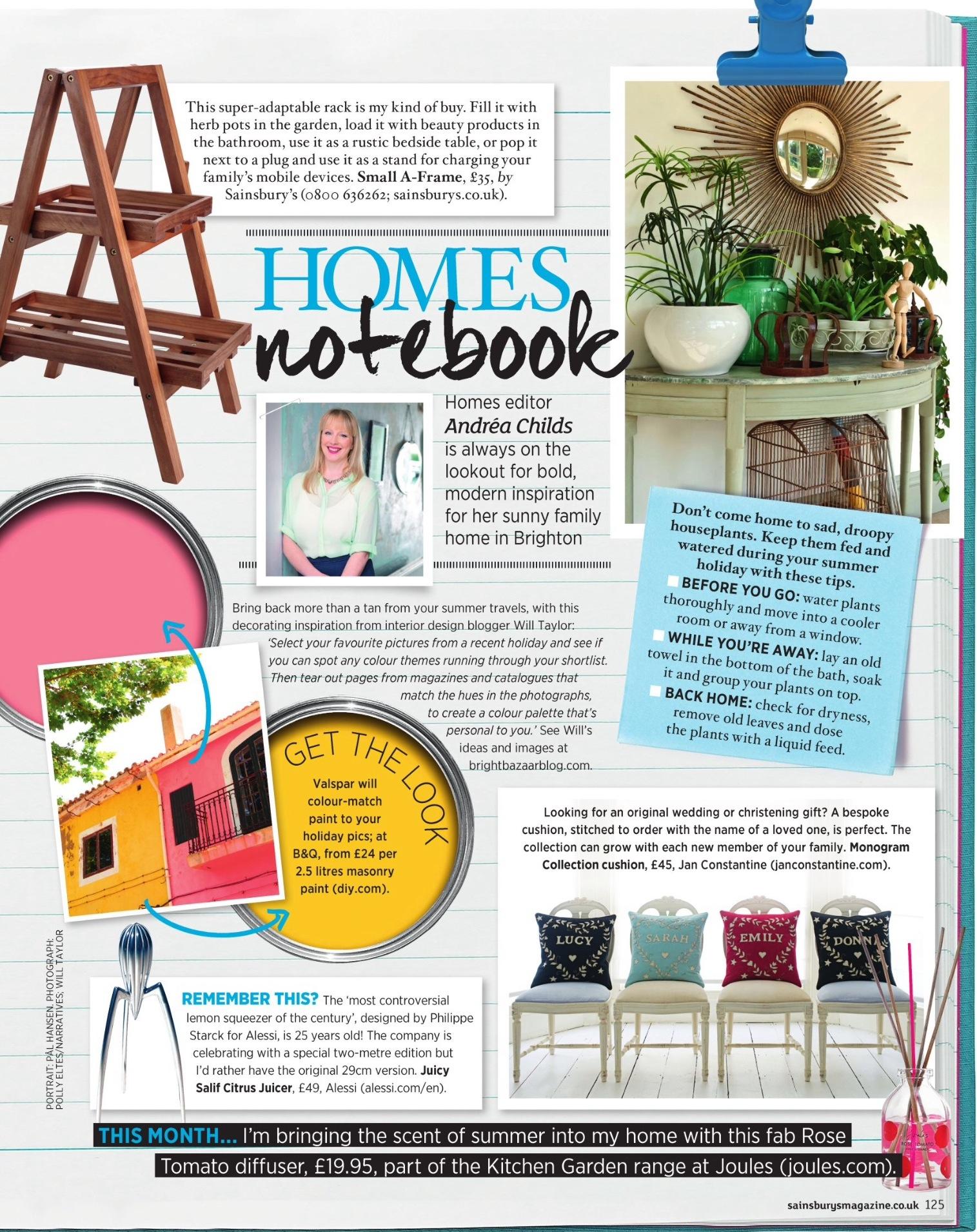 sainsbury-s-magazine-july-2015.jpeg