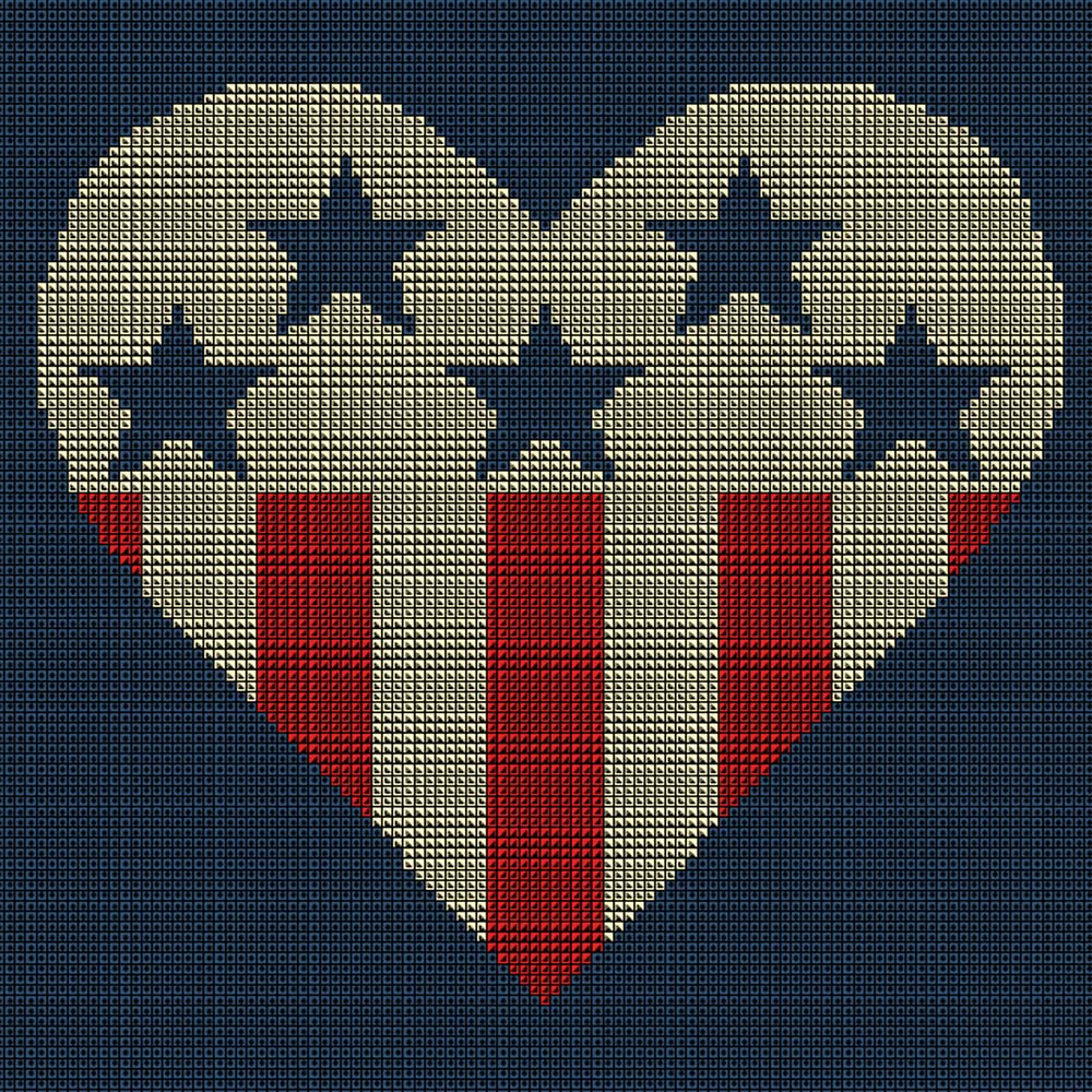 usa-heart-star-pattern.jpg