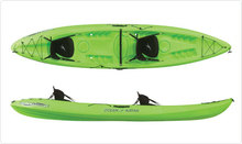ocean-kayak-malibu-two-xl-green-36482.1329259577.220.220.jpg