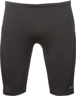 Men's Aqua Sphere Bangor Jammer Black