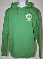 0038cb3ea84 Men - Sweatshirts and Long sleeves - (808)661-7828 Maui s Beach House
