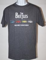 "Men's ""The Beetles"" T-Shirt"