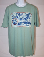 Men's Surf Maui T-Shirts